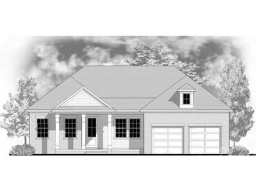 Photo one of 144 Amerson Dr # 9 Rock Hill SC 29730   MLS 3782841
