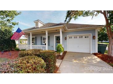 Photo one of 25385 Seagull Dr Lancaster SC 29720 | MLS 3782862