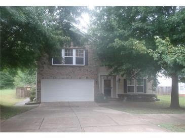 Photo one of 943 Wind Carved Ln Monroe NC 28110 | MLS 3782964