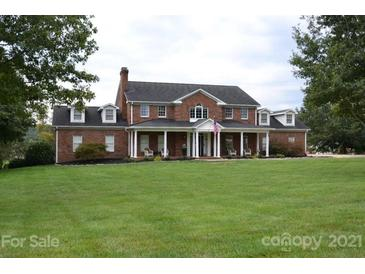Photo one of 149 Foxglove Dr Statesville NC 28625 | MLS 3783058