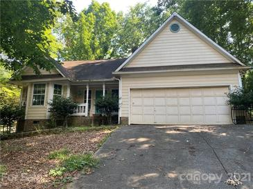 Photo one of 261 Bubbling Well Rd Denver NC 28037 | MLS 3783112