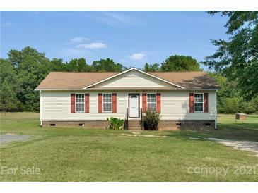 Photo one of 1864 Highway 161 South # 2 York SC 29745 | MLS 3783125