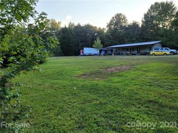 Photo one of 1020 Chalk Maple Rd China Grove NC 28023 | MLS 3783126