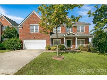Photo one of 6227 Castlecove Rd Charlotte NC 28278   MLS 3783148