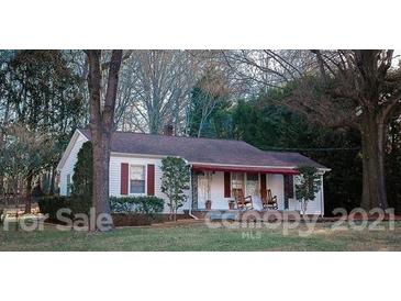 Photo one of 2726 Ashe Ave Newton NC 28658   MLS 3783207