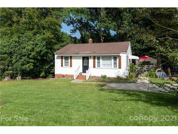 Photo one of 714 Fickling Dr Lancaster SC 29720 | MLS 3783213