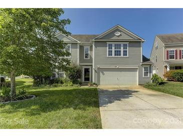 Photo one of 2170 Durand Rd # 40 Fort Mill SC 29715   MLS 3783218