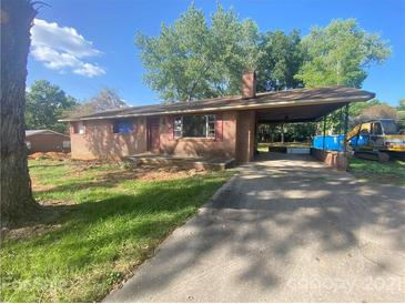 Photo one of 2161 29Th Avenue Dr # 1 Hickory NC 28601   MLS 3783228