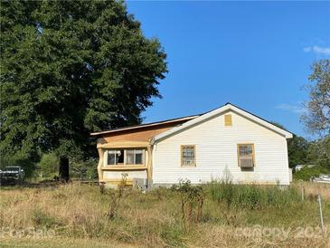 Photo one of 405 Christopher Rd Shelby NC 28152 | MLS 3783317