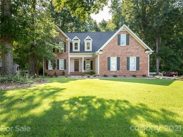 Photo one of 2128 Raven Dr Rock Hill SC 29732   MLS 3783515