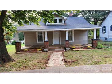 Photo one of 1108 S Meeting St Statesville NC 28677 | MLS 3783708