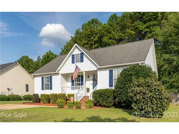 Photo one of 311 Masters Dr Rock Hill SC 29732 | MLS 3783746