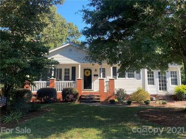 Photo one of 310 Ferrell Ave Belmont NC 28012   MLS 3783834