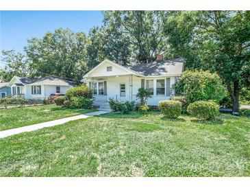 Photo one of 1115 5Th Ave Gastonia NC 28052 | MLS 3783998