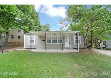 Photo one of 1030 Bose Ave Rock Hill SC 29732   MLS 3784061