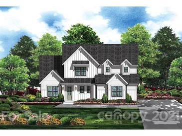 Photo one of 235 Burree Rd Clover SC 29710   MLS 3784142