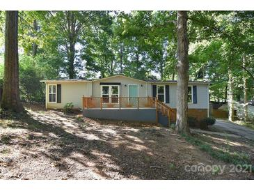Photo one of 6500 Timberbrook Trl Stanley NC 28164 | MLS 3784177