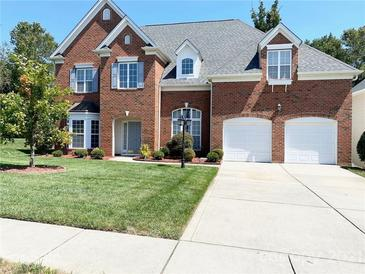 Photo one of 1406 Fitzgerald St Concord NC 28027   MLS 3784224