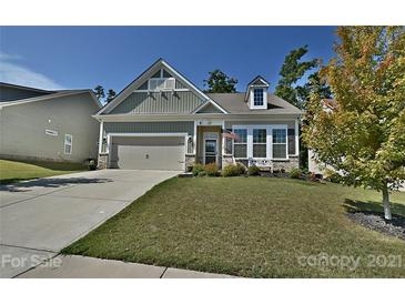 Photo one of 1247 Jack Pine Rd Clover SC 29710 | MLS 3784276