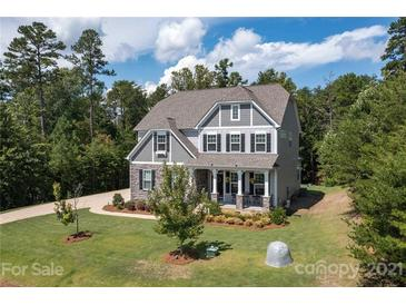 Photo one of 6179 Willow Farm Dr Denver NC 28037 | MLS 3784368