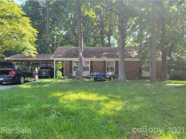 Photo one of 10205 Arbordale Ave Charlotte NC 28215 | MLS 3784541