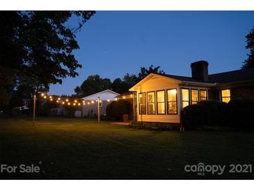 Photo one of 928 Coventry Rd Kannapolis NC 28081 | MLS 3784606
