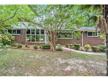 Photo one of 171 Country Club Dr Rock Hill SC 29730   MLS 3784728