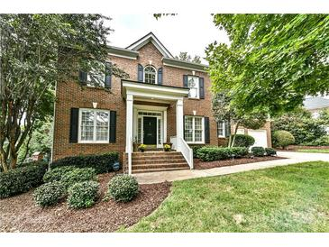 Photo one of 10331 Riesling Ct Charlotte NC 28277 | MLS 3784843