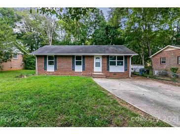 Photo one of 977 Stonewall Ave Rock Hill SC 29730   MLS 3784969