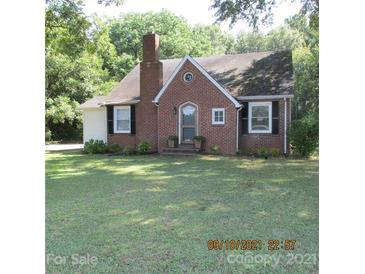 Photo one of 429 S Main St Shelby NC 28152 | MLS 3785120