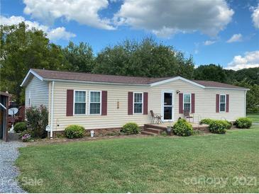 Photo one of 714 Nalley Dr Shelby NC 28150   MLS 3785263