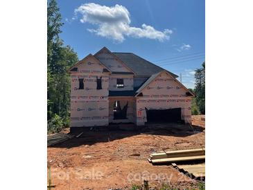 Photo one of 2813 Point Rd # 14 Belmont NC 28012 | MLS 3785299
