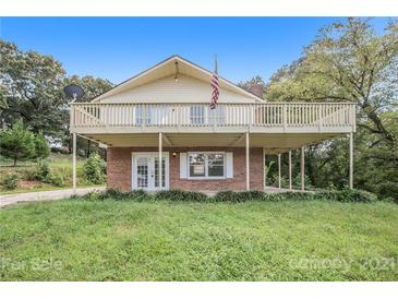 Photo one of 801 Grove St Lincolnton NC 28092   MLS 3785400