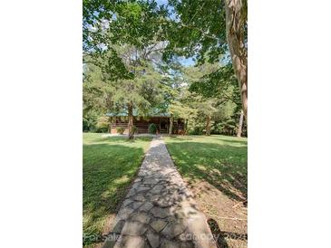 Photo one of 2660 Hk Dr # 5 Newton NC 28658 | MLS 3785409