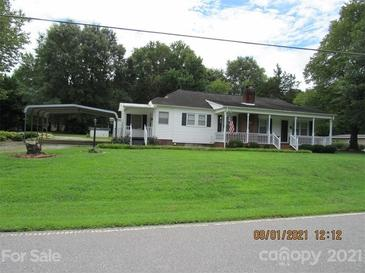 Photo one of 1583 Roseland Dr Lincolnton NC 28092   MLS 3785554
