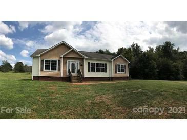 Photo one of 117 Goodwin Dr Shelby NC 28152   MLS 3785698