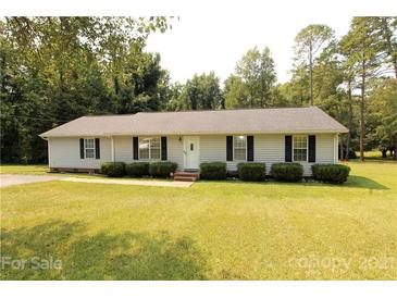 Photo one of 3337 Willowood Pond Dr Rock Hill SC 29730 | MLS 3785784