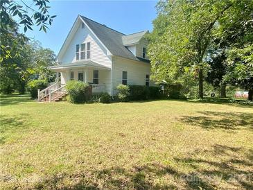 Photo one of 26832 Ross Dr Albemarle NC 28001   MLS 3785867