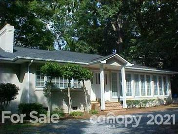 Photo one of 538 Meadowbrook Ln Rock Hill SC 29730   MLS 3785876