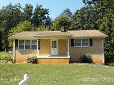 Photo one of 1113 Cherry Mountain Rd Shelby NC 28150 | MLS 3785949