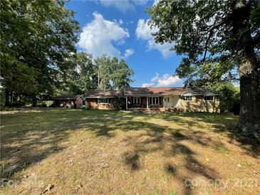 Photo one of 1829 Woolie Rd Lincolnton NC 28092 | MLS 3786136