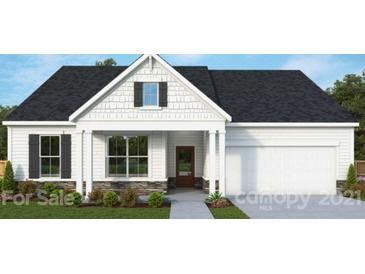 Photo one of 6114 Holland St Indian Land SC 29707 | MLS 3786314