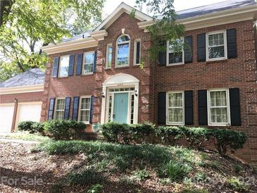 Photo one of 10215 Wild Willow Ln Charlotte NC 28277   MLS 3787608