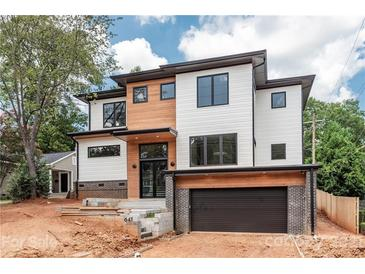 Photo one of 641 Ideal Way Charlotte NC 30096   MLS 3788014