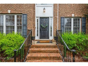 Photo one of 10209 Willow Rock Dr Charlotte NC 28277 | MLS 3788438
