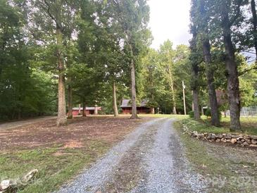 Photo one of 123 Indian Trail Fairview Rd Indian Trail NC 28079 | MLS 3789142