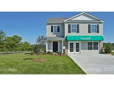 Photo one of 250 Final Stretch Ln Clover SC 29710 | MLS 3789595