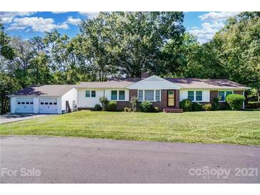 Photo one of 3307 India Hook Rd Rock Hill SC 29732 | MLS 3790081