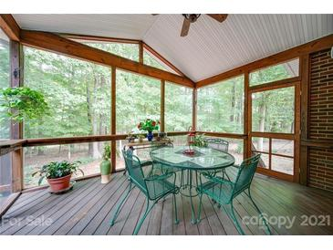 Photo one of 6004 Sentinel Dr Indian Trail NC 28079 | MLS 3790514