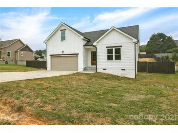Photo one of 114 Sheep Path Dr Mooresville NC 28115   MLS 3790910
